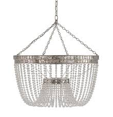 amazing currey chandelier saxon chandelier silver chandelier with crystal amusing currey chandelier