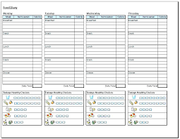 workout excel templates weight lifting template excel workout log here the fitness