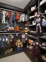 boys walk in closet. Fascinating Ikea Closet Design For Main Of Bedroom: Dark Contemporary Idea Boys With Hanging Racks Open Shelves And. Walk In Pinterest