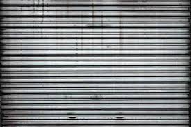 Wonderful Metal Door Texture Doors Texturescom In Modern Design