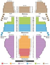 Amsterdam Theatre Nyc Seating Chart New Amsterdam Theatre Seating Chart New York