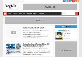 responsive blogger templates sang seo responsive blogger template 2014 free blogger templates