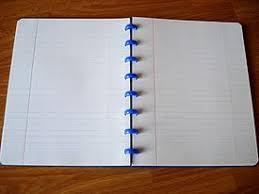 Ruled Paper Wikipedia