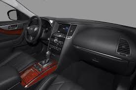 similiar infiniti fx35 interior keywords infiniti fx35 limited interior infiniti circuit diagrams