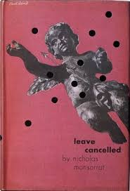essays in existentialism jean paul sarte vintage book niice a search engine taste