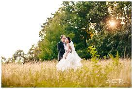 tower hill botanic garden wedding portraits