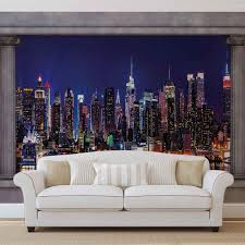 New York Accessories For Bedroom New York City Bedroom Decor Best Bedroom Ideas 2017