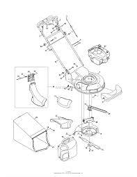 Kipor generator wiring diagram harley davidson 125 wiring honda diagram kipor generator wiring diagramhtml mks fuse box diagram sh3me