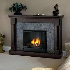 gas fireplace inserts vented vs ventless insert with er fireplaces direct log burner heater logs wood gas fireplace