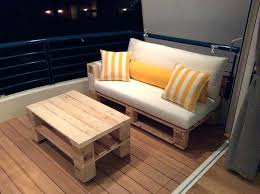 diy pallet sofa table. Diy Pallet Couches Couch Table . Sofa