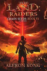 Chaos seed book 9 : Chaos Seed Book 9 The Land Founding A Litrpg Saga Chaos Seeds Book 1 A Litrpg Saga Chaos Seeds Book 1 By Amazon Digital Services Llc Learn More