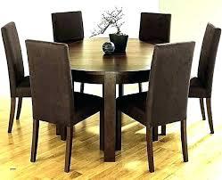 square kitchen table for 8 black square kitchen table square kitchen table for 8 black square square kitchen table