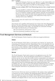 Coursework Writing Service Uk Essays Tivoli Administrator Resume