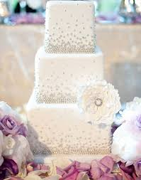 most beautiful wedding cakes 2015. Unique Beautiful Weddingcakeideas501182014 Throughout Most Beautiful Wedding Cakes 2015 O