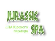 Юрасик SPA — Магазин — Натуральные средства для волос ...