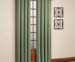 ... Large-size of Extraordinary Curtain Panels For Treatment Also Window  Panel Curtains Home Mini Sliding ...