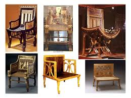 point furniture egypt x: stoolsltbr gtstools were the most common items of furniture in egyptian homesltbr gtit was the egyptians who invented the folding stool