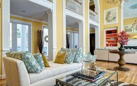 dining room furniture charming asian. Interior Charming Asian Living Room Design Inspirattion Dining Furniture