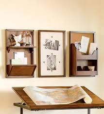 wall organizers home office. office wall organization ideas 139 best kitchen storage images on pinterest organizers home u
