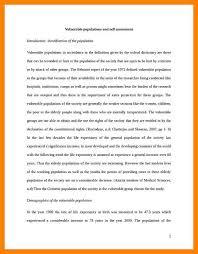 page rio blog how to write a self evaluation essay 537586 537586 0 jpg