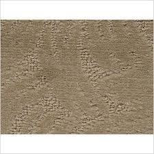 Boat Carpet Marine Flooring & Carpeting