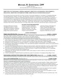Microsoft Resume Templates 2018 Best Manufacturing Technician Resume Medical Lab Technician Resume Format