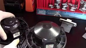 youtube com acura tl blower motor wiring harness Acura Tl Blower Motor Wiring Harness #17