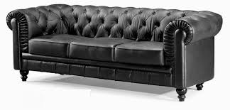 chesterfield sleeper sofa   unfinished basement ideas on a