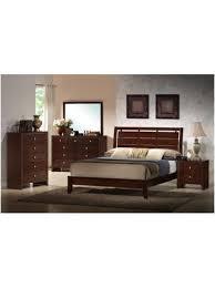 King Bedroom Sets | Bedroom Furniture | Bel Furniture