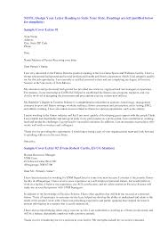 Over Letter Font Size Resume And Cover Letter 101 16 638 Jobsxs Com