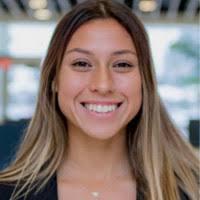 "60+ ""Alba Barrios"" profiles   LinkedIn"