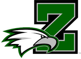 eagles-logo - Zionsville Life
