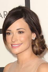 kacey musgraves hairstyles hair