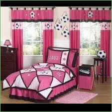 team umizoomi toddler bedding inspire best chambres gar ons images on