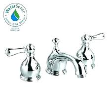 american standard shower valve standard bathroom faucet repair standard valve tub spout repair standard bathroom faucet