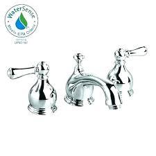 american standard shower valve standard bathroom faucet repair standard valve tub spout repair standard bathroom faucet