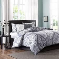 bedding anthropology comforters unique duvet covers dillards bedding sets bohemian bedspread twin nordstrom bedspreads at cotton cover