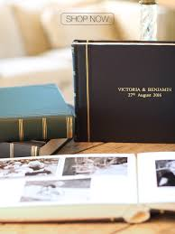 synonymous with quality leather als photograph frames and diaries and have also become famous for stylish and unusual and travel accessories