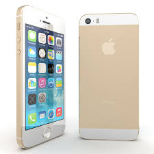 apple iphone 5s colors. iphone 5s 16gb gold apple colors