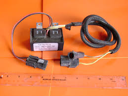 federal signal wig wag wiring diagram wiring diagrams flashers vehicle safety equipment led 39 s strobe lights sound off headlight flasher wiring diagram site