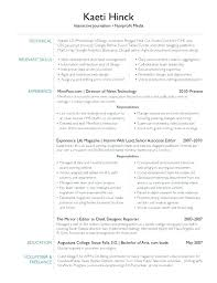 Stay At Home Mom Resume Template Sample Resume For Stay At Home Mom