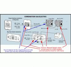 water heater wiring diagram wiring diagram whirlpool water heater thermostat wiring diagram wire suburban