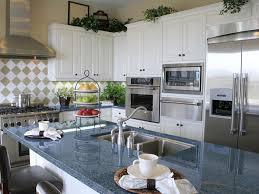 Prefab Granite Kitchen Countertops Blue Pearl Prefab Granite Countertops Pinterest Blue Pearl