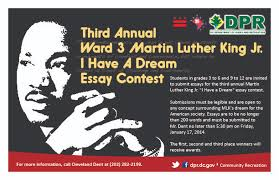 custom report editing site for school college curriculum vitae i have a dream central idea eric macdonald i have a dream central idea eric macdonald martin luther king jr