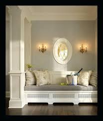 beautiful foyers picture home designer pro 2018 crack evisu info