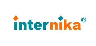 <b>Internika</b> – синоним современной оконной фурнитуры
