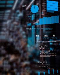 2k Background 3d Background Png Best Background Images Hd Wallpaper