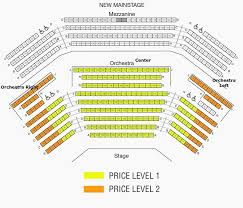 Bellco Theater Seating Chart Bellco Theater Seating Chart Reasons Why Online Seating