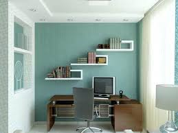 best colors for office walls. Home Office Wall Colors Calming For Happy . Best An Paint Suggestions. Walls