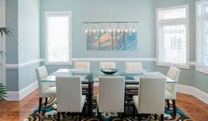 coastal dining room. Relaxing Coastal Dining Rooms And Zones Room I